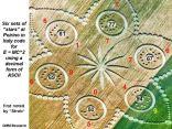 Crop Circle Poirino-equation1s