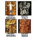 ancient aliens artifacts 74035322c90dfc4a2d15a82813573f69