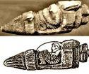 ancient aliens artifacts a4e5d4c27ab3cdc28ca08e1fa28b7541