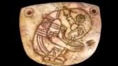 ancient aliens artifacts ancient-iranian-artifact