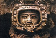 ancient aliens artifacts sky-people