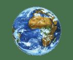 AR Bordon earth041710