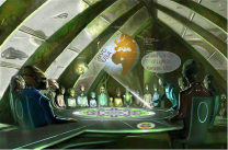 AR Bordon galactic_council_bvc1