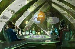 AR Bordon galactic_council_bvc1