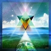 mystic-mamma-merkaba