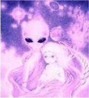 5d-alien-hy-3