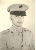 Ken_Johnston,_Sr._as_a_USMC_Aviation_Officer_Cadet