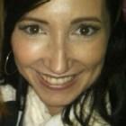 Lynn Hartrum ~ 03/11/16 ~ Janet Lessin, John Polk, Karen Patrick ~ Experiencer's Network ~ Aquarian Radio