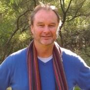Peter Smith ~ Bio