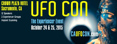 UFO CON Experiencer FaceBook_Banner_2015_v1