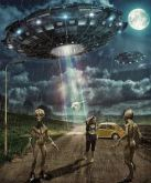 alien-abduction-9987