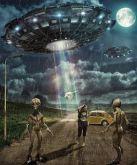 alien-abduction-9987