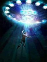 alien abuction f0c36fc1096e9d754fb3d09192e44da0