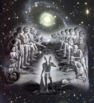 reincarnation_20070508_151414