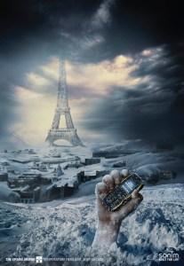 sonim-end-of-world_snow