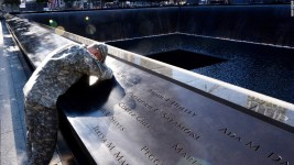 09-11-false flag event-120911014927-9-11-memorial-09-horizontal-large-gallery