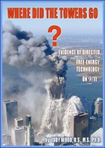 09-11-false flag event-CoverPage_blue_s