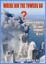 09-11-false flag event-CoverPage_blue_s