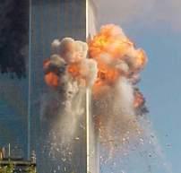 09-11-false flag event-Thermate_fireball