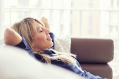 Anxiety-With-Hypnotherapy