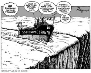 Basic Income polyp_cartoon_economic_growth_ecology