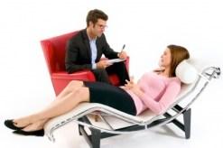 Clinical-Hypnotherapist