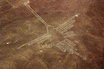 Humming_Bird_Nazca_Lines_Peru-x