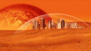 Mars Randy Cramer 352155-thumb