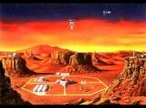 Mars Randy Cramer hqdefault