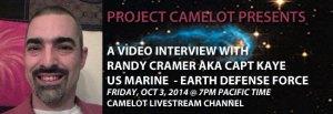 Randy Cramer 2014-10-03-789068614