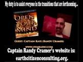 Randy Cramer 984556444 hqdefault