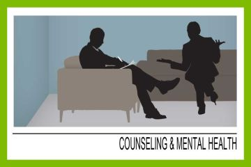 Topic_Counseling-Mental-Health