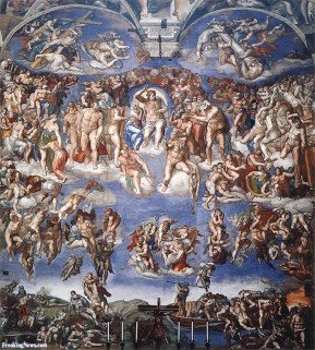 Where-s-Waldo-in-Michelangelo-Painting-69035