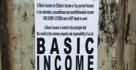 basicincome_main