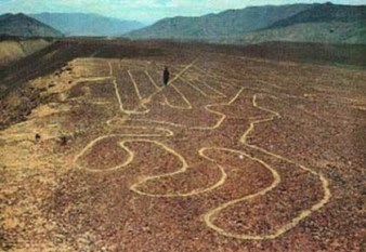 nazca10-large