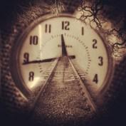 nikola-tesla-secret-time-travel-experiments