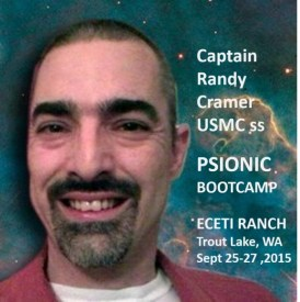 randy-cramer-eceti-september-25-27-2015