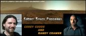 randy-cramer_goode