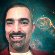 Randy Cramer aka Captain Kaye ~ Bio