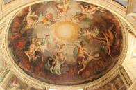 sistine-chapel-tours