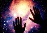 starseed awakening 384544_250135165051143_1149857720_n
