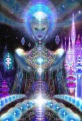starseed awakening 7cc52559673a71cf38e964662ade2e7d