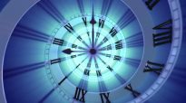 stock-footage-time-spiral-k-invert-clock-looping-animation