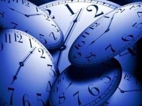 time travel 3dclocks