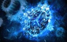 time-wallpaper-10