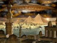 AnunnakiPyramids960x720