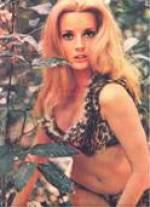 Celeste Yarnall biography_clip_image010