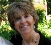 Jennifer Stein highres_16936642