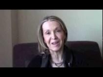 Jennifer Stein hqdefault