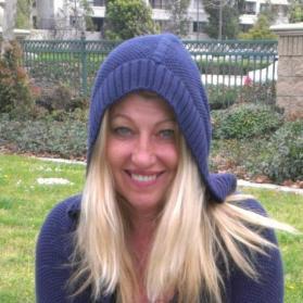 Laurie-McDonald-72846_234644916680171_1493782867_n